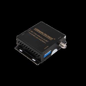 مدولاتور دیجیتال GT770 DVB-T